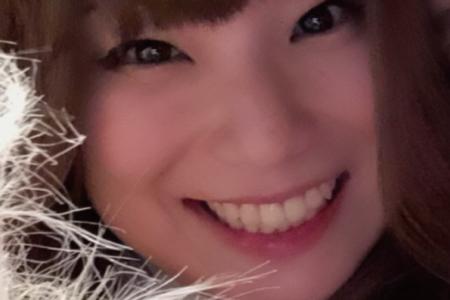 Yuria Birthday Month